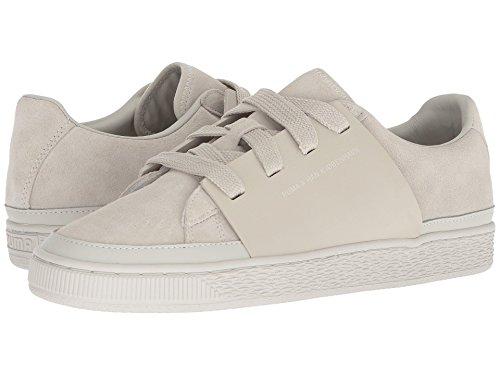 あいまいな石の石の[PUMA(プーマ)] メンズランニングシューズ?スニーカー?靴 Puma x Han KJ BENHAVN Suede Sneaker