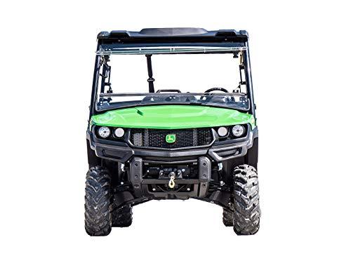 gator lift kit - 4