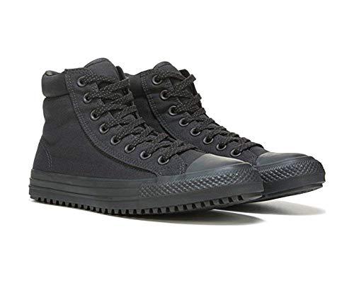 Jual Converse CTAS PC High Top Boot 153681C - Fashion Sneakers ... 50de009b4