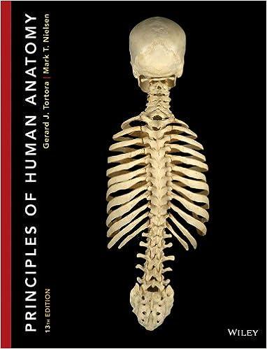 Principles of Human Anatomy, 13th Edition - Kindle edition by Gerard ...