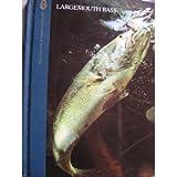 Largemouth Bass, Don Oster, 013523218X