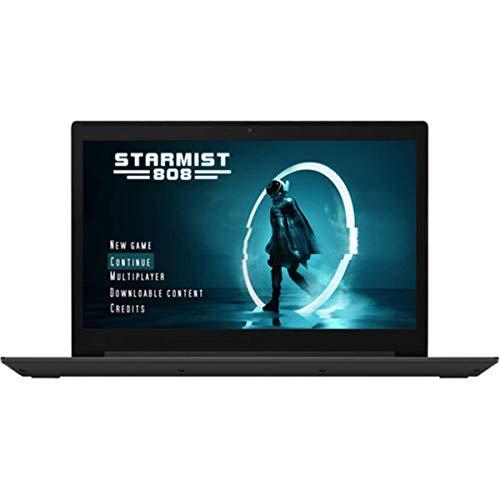 "2019 Lenovo IdeaPad L340 15.6"" FHD Gaming Laptop Computer, 9th Gen Intel Quad-Core i5-9300H up to 4.1GHz, 16GB DDR4 RAM, 512GB PCIE SSD, GeForce GTX 1650 4GB, Backlit Keyboard, Windows 10 Home"
