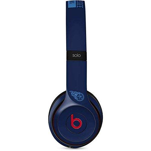 light blue beat skins - 4