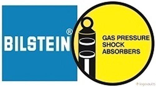 Bilstein F4-PE3-3105-H1 SHOCK-SAAB 9-3 SPORT FRONT STRUT-07-AFTMKT-SAAB