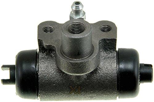 - Dorman W610136 Drum Brake Wheel Cylinder