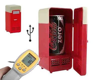 Mini Kühlschrank Fürs Auto : Mini kühlschrank wärmeschrank auch für auto und lkw amazon