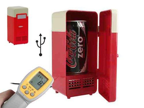Mini Kühlschrank Auto : Mini kühlschrank wärmeschrank auch für auto und lkw amazon
