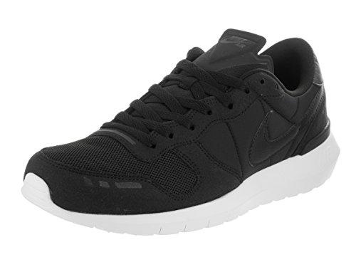 m. / mme nike air vrtx 17 hommes des des des chaussures confortables contact rentable hw25734 qualité e32f08