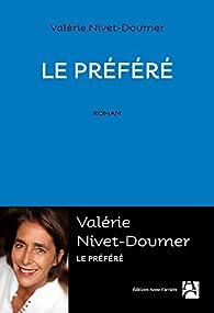 Le préféré par Valérie Nivet-Doumer