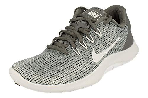 Nike Womens Flex 2018 RN Running Trainers AA7408 Sneakers Shoes (UK