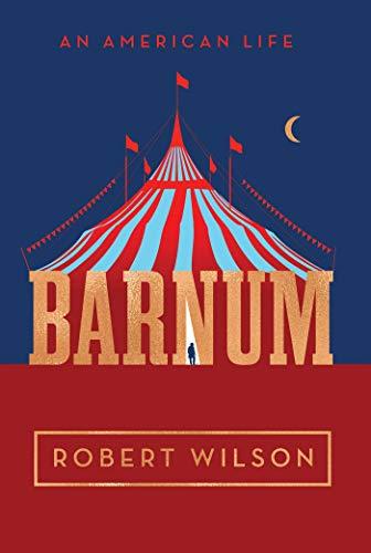 Image of Barnum: An American Life
