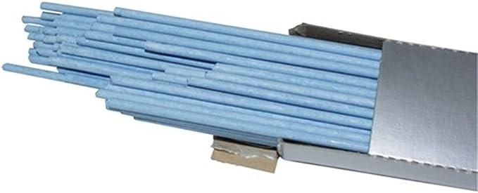 Felder Silberhartlot Ag 102 D2xl500mm L Ag55sn 5 St Baumarkt