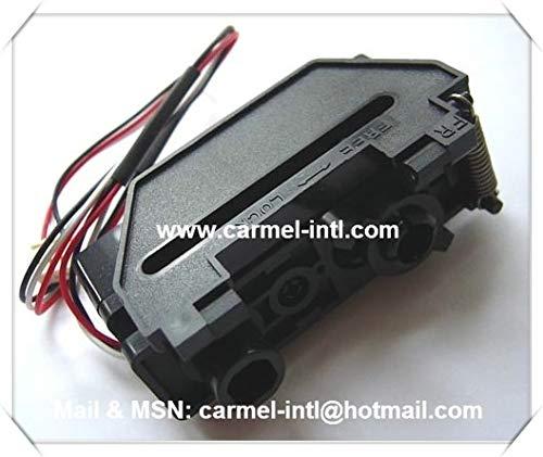Printer Parts 1043946 EPS DFX5000+/8500 Tractor, DFX5000+/8500 Front Left Tractor New Dot Matrix Printer