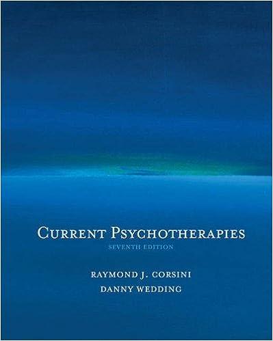 Amazon current psychotherapies with infotrac 9780534638504 amazon current psychotherapies with infotrac 9780534638504 raymond j corsini danny wedding books fandeluxe Choice Image