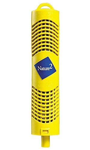 ( Zodiac W20750 Nature2 SPA Stick Mineral Sanitizer (3-Pack))