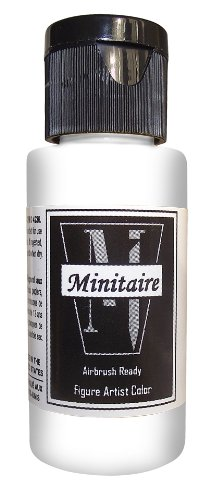 badger-air-brush-company-2-ounce-bottle-minitaire-airbrush-ready-water-based-acrylic-paint-drying-re