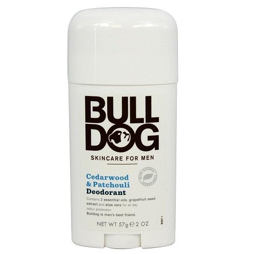 meet-the-bull-dog-cedarwood-and-patchouli-deodorant-2-ounce