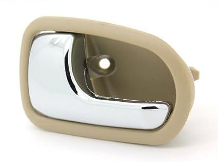 Amazon Latchwell Pro 4000868 Driver Side Interior Door Handle