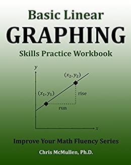 basic linear graphing skills practice workbook: plotting ... msd 8728 rev limiter wiring diagram msd 7al ser 50014 wiring diagram #14