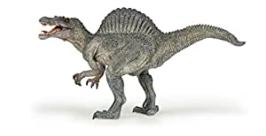 Papo The Dinosaur Figure, Spinosaurus