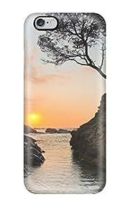 Awesome ZnQJcec13249RGEXM Hxy Defender Tpu Hard Samsung Galaxy Note4 Plus- Rocks Earth