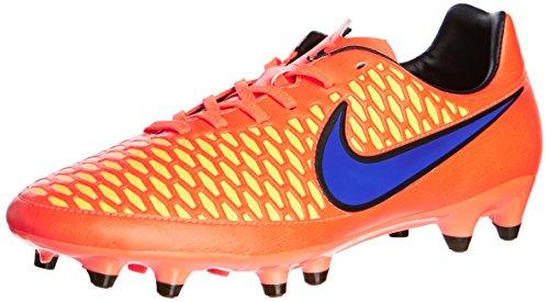 Scarpe Onda Da Multicolore Fg Uomo Nike Magista Calcio Wz6att