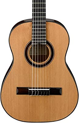 Ibanez GA15NT-1/2 Classical Acoustic Guitar by Ibanez
