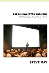 Preaching Peter and Paul
