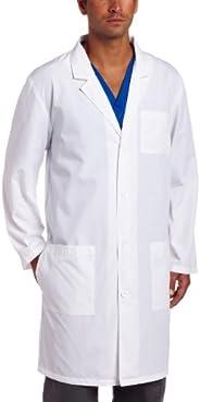 Dickies Unisex 40-Inch Lab Coat
