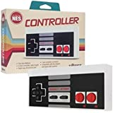 Tomee NES Nintendo Classic Style USB Controller For PC or Mac