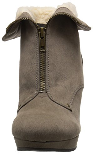 Taupe 54 QupidVal 54 Femme Val qwIpvwP