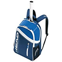 Tennis Racquet Bags Product