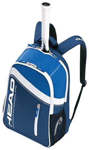 Head 2015 Core Tennis Backpack