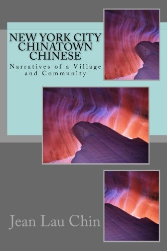 new york chinatown - 7
