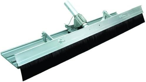 MARSHALLTOWN The Premier Line BFB60 60-Inch Adapter Bracket Broom
