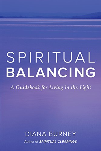 spiritual-balancing-a-guidebook-for-living-in-the-light