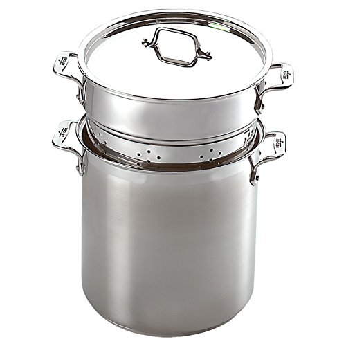 12 Qt. Multi-Pot big cooker