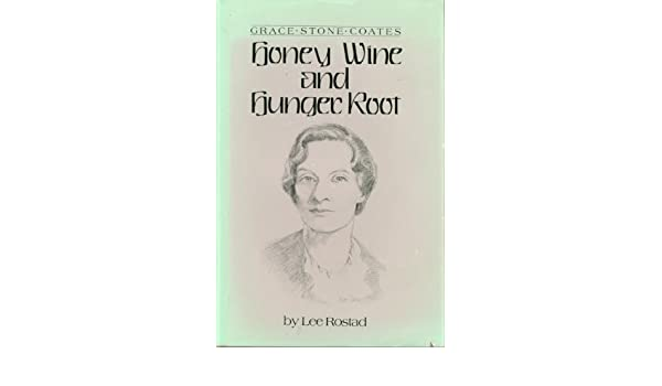 Grace Stone Coates clear title