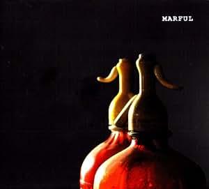 Marful