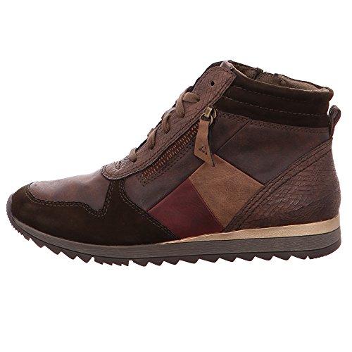 Jana Shoes GmbH & Co KG 25260/304 Mocca