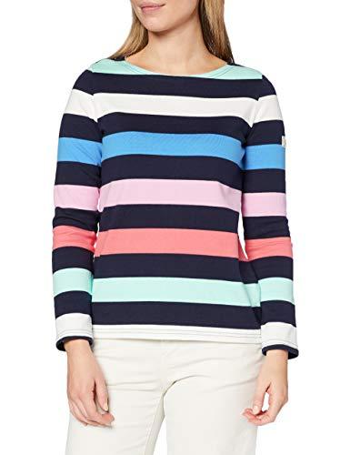 Joules Harbour T-shirt voor dames