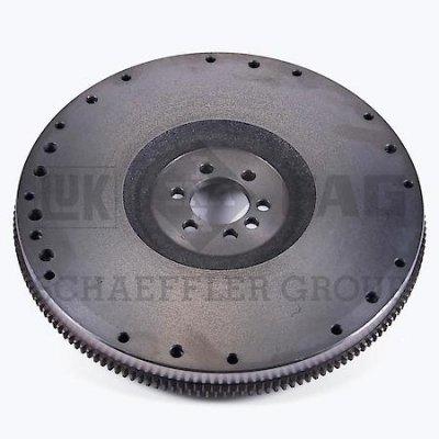 C1500 Clutch Flywheel (LuK LFW108 Flywheel)