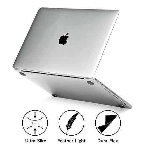 GMYLE Quantum Version Ultra Slim Touchbar