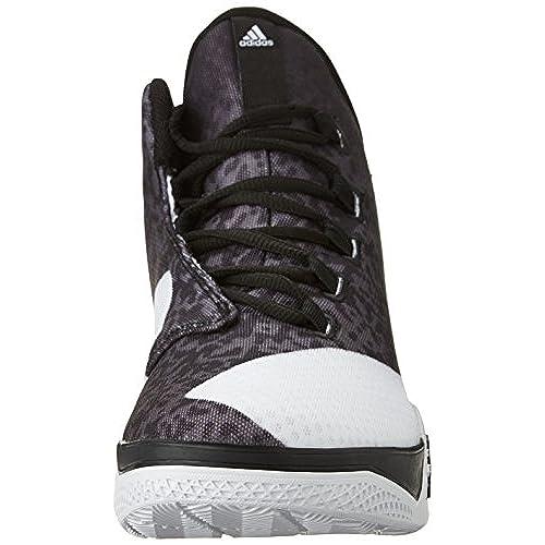 6caaf62b3286 85%OFF adidas Performance Men s Light Em Up 2 Basketball Shoes ...