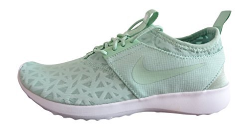 nike womens juvenate running trainers 724979 sneakers shoes (US 6.5, green 306) 41Oqnl 2Bp0gL
