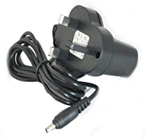 Camcorders Mobile Phones /& Games consoles. Ex-Pro Uni-Charge Mains /& Car Universal Lithium Ion Battery Charger for Digital Cameras