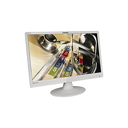 Planar 997-6404-00 22-Inch Screen LCD Monitor