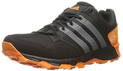 adidas-outdoor-mens-kanadia-7-gore-tex-trail-running-shoe-black-vista-grey-unity-orange-115-m-us