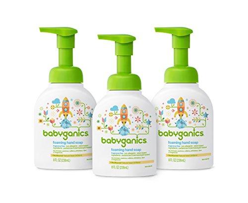 babyganics-foaming-hand-soap-fragrance-free-8-oz-pump-bottle-pack-of-3