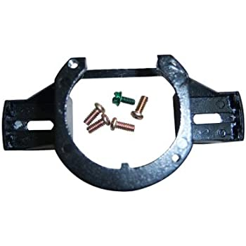 Legrand Pass Amp Seymour 33300 Retrofit Reiker Fan Brace